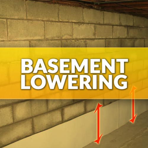 basement-lowering