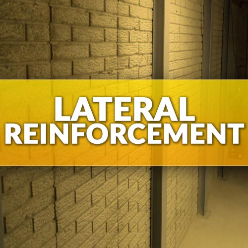 lateral-reinforcement