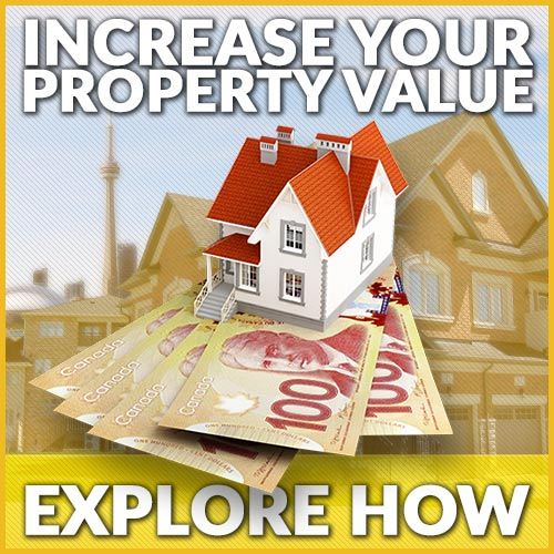 increase-your-property-value-explore-how